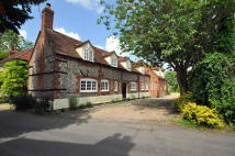 4 bed Detached house for sale in Lewknor, Watlington, OX49