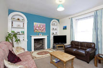 5 bed Terraced home for sale in Albert Road, PL2