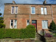 Lightburn Road Ground Flat to rent