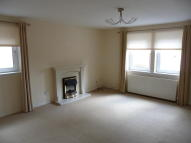 Flat to rent in Market Street, Kilsyth...