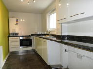 Flat in Northfield Road, Kilsyth...