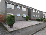 Ground Flat in Valeview, Stenhousemuir...