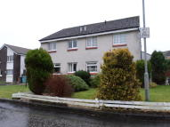 1 bedroom home to rent in Redburn Court...