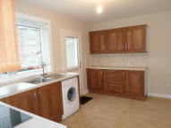 John Wilson Drive semi detached property to rent
