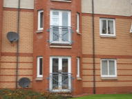 2 bed Ground Flat to rent in William Wilson Court...