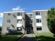Ground Flat in Manse Court, Kilsyth...