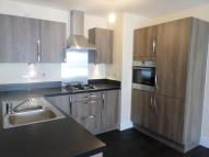 new Flat to rent in Crown Crescent, Larbert,...