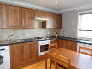 2 bed Flat in Morar Drive, Cumbernauld...