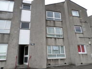 2 bedroom Ground Flat to rent in MORAR DRIVE, Cumbernauld...
