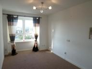 BARBETH WAY Flat to rent