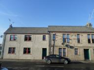 1 bedroom Flat to rent in BACKBRAE STREET, Glasgow...