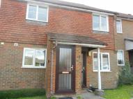 property to rent in Shirlea View, Battle