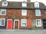 property to rent in Ferry Road, Rye