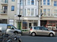 property to rent in Bexhill On Sea, East Sussex, TN39 3JE