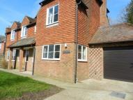 property to rent in Church Lane, Salehurst, Robertsbridge