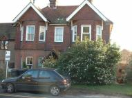property to rent in Brightling Road, Robertsbridge