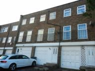 property to rent in Michele Close, St Leonards On Sea
