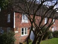 property to rent in Willow Cottage, Johns Cross, Robertsbridge