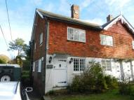 property to rent in Battle Road, Staplecross