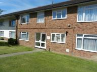 property to rent in Normandale, Bexhill On Sea