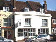 property to rent in High Street, Battle, East Sussex