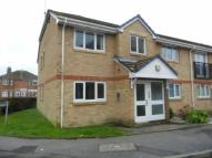 property to rent in Lovat Mead, St Leonards, East Sussex