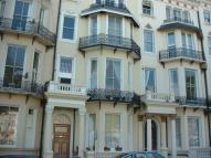property to rent in Warrior Square, St Leonards