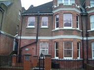 property to rent in St Peters Road, St Leonards