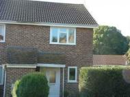 property to rent in Falconers Drive, Battle