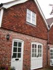 property to rent in Abbey Mews, Battle