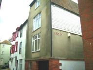 property to rent in West Street, Hastings Old Town