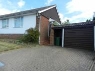 property to rent in Ghyllside Avenue, Hastings