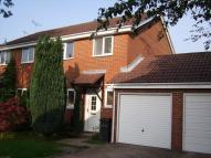 property to rent in Wren Court, Battle