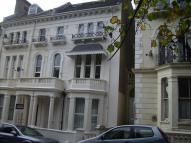 property to rent in Magdalen Road, St Leonards