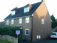 property to rent in Flora Cottages, Marley Lane, Battle