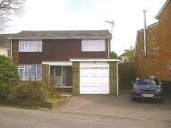 property to rent in St Marys Villas, Battle