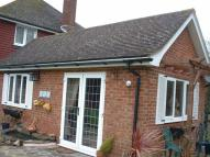 property to rent in Whatlington Road, Battle,