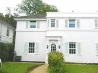 property to rent in Blackfriars, Battle