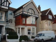 property to rent in Grosvenor Crescent, East Sussex