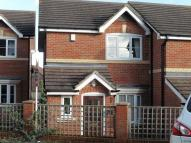 3 bed semi detached property to rent in Lydd Close...
