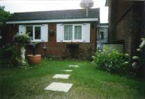 1 bedroom Flat to rent in Whatlington Road, Battle,