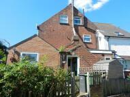 Winchelsea Lane house
