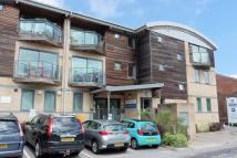 Telham House Flat to rent
