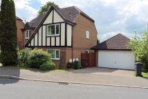 4 bed home in Bowmans Drive, Battle...