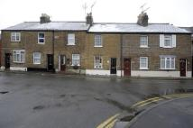 2 bedroom house in King Stable Street, Eton...