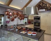 4 bed Character Property for sale in High Street, Eton, SL4