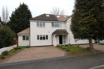 4 bed house in BRAY, Nr MAIDENHEAD
