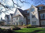 1 bed Apartment in BEACONSFIELD HP9