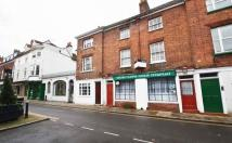 property for sale in HIGH STREET, ETON, SL4