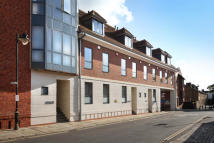 2 bedroom Town House for sale in WINDSOR BRIDGE COURT ETON